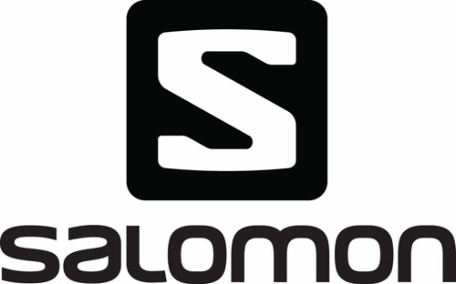 Salomon logo small