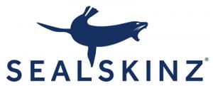 Sealskinz logo 400px