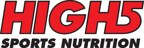High5 Sports Nutrition Logo Red-Black small