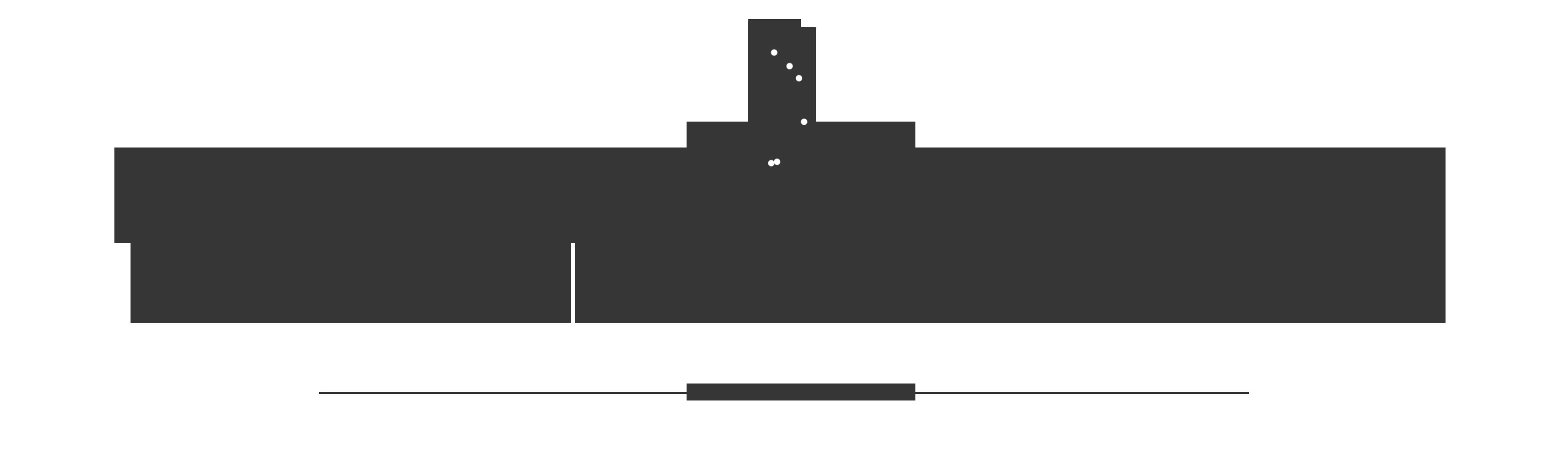 Trail Tour Finland yhdistää Suomen kovimmat polkujuoksukisat valtakunnalliseksi sarjaksi