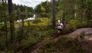 Nuuksio Classic 2017 blogit ja kuvat