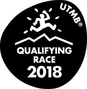 ITRA & UTMB Qualification points