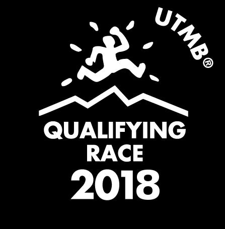 ITRA & UTMB Qualification points