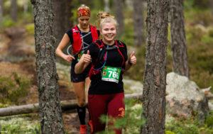 Elämysten ja itsensä ylittämisen juhlaa – Maratonin kisaennakko